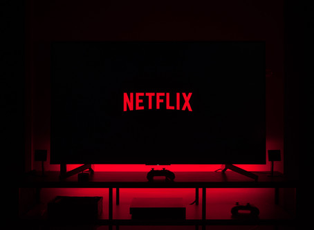 Best Netflix series to binge on right now
