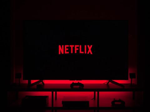 Weitere Zusammenarbeit von Netflix und Ubisoft bekannt gegeben