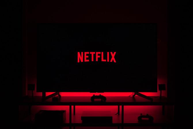 Let's Talk About the Netflix Drought