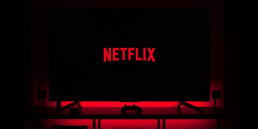 """LGBTQ+ Family Celebration of Netflix's New Film """"YES DAY"""
