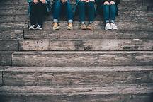 Collégiens Lycéens : des coachings d'orientation de motivation ou pédagogique