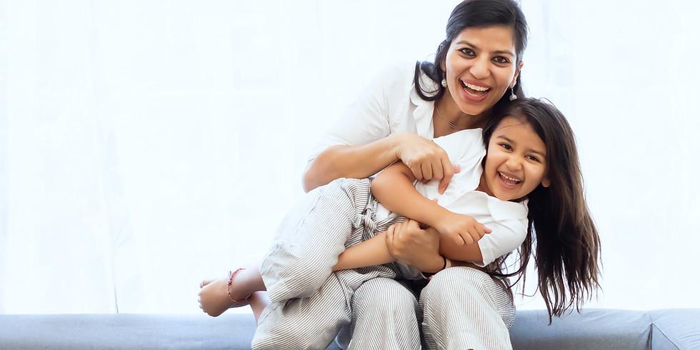 Foster Parent Orientation - Online - Pre-registration required