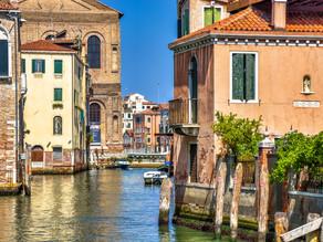 Como fazer um turismo autêntico em Veneza e ter uma experiência única (parte 2)