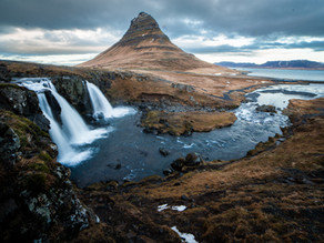 Iceland Elopement: Everything You Need To Know