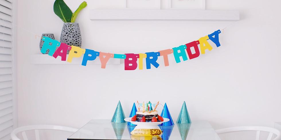 お誕生日はいつ? (3-6歳向け) 【Ai】