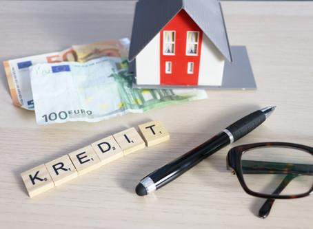 Nueva Ley de crédito inmobiliario ¿Qué he de tener en cuenta?