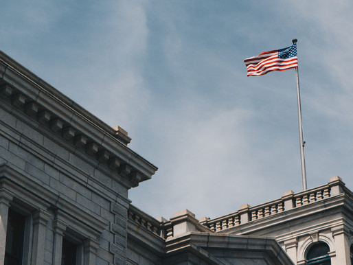 Visa Ban revoked by Biden
