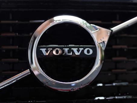 Аналоги дилерских сканеров Volvo VOCOM 88890300 и Volvo VOCOM 2 88894000