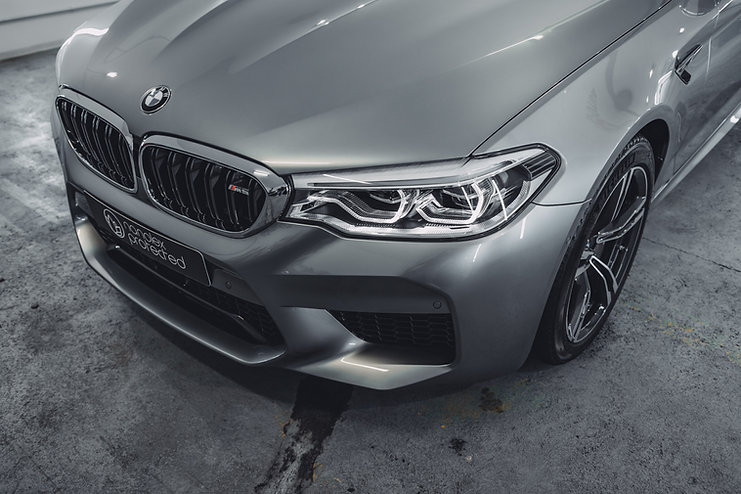 loma-performance-chiptuning-bmw-m5-side-view