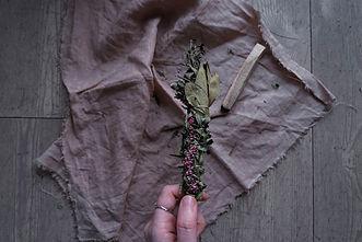 Image by Giulia Bertelli