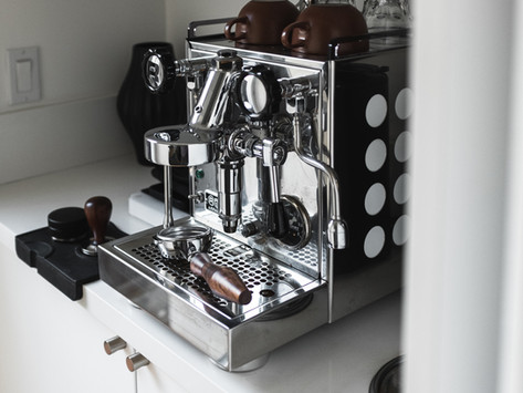 Top 3: Bean to Cup Coffee Machines