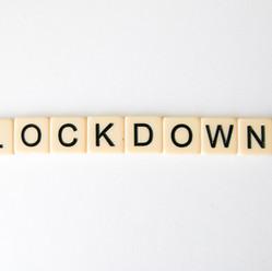Lockdown Orders Lifted in California