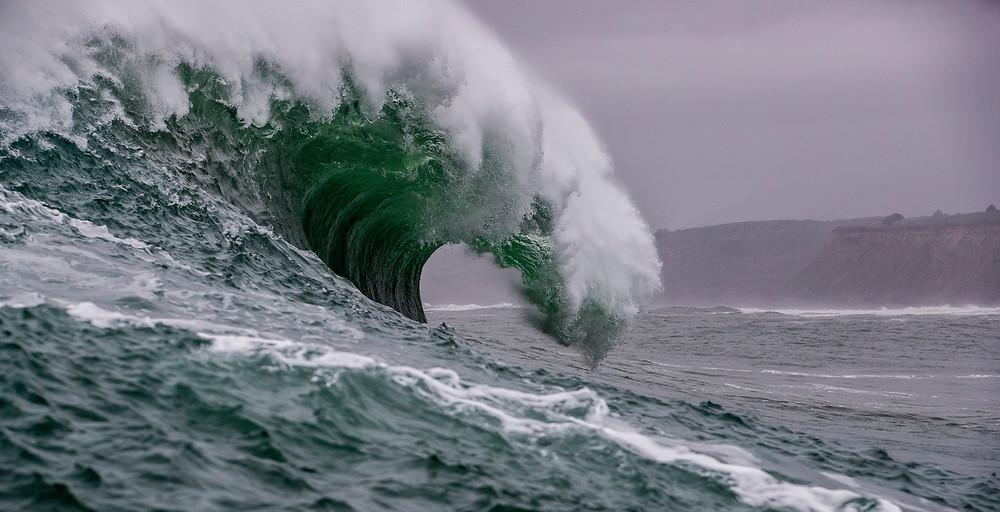 Urge surfing tips