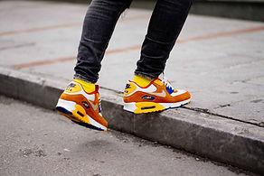 sneakers, shoes, kicks,