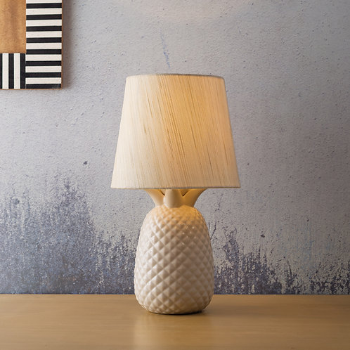Lampshade Product