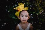 Image by Xuan Nguyen