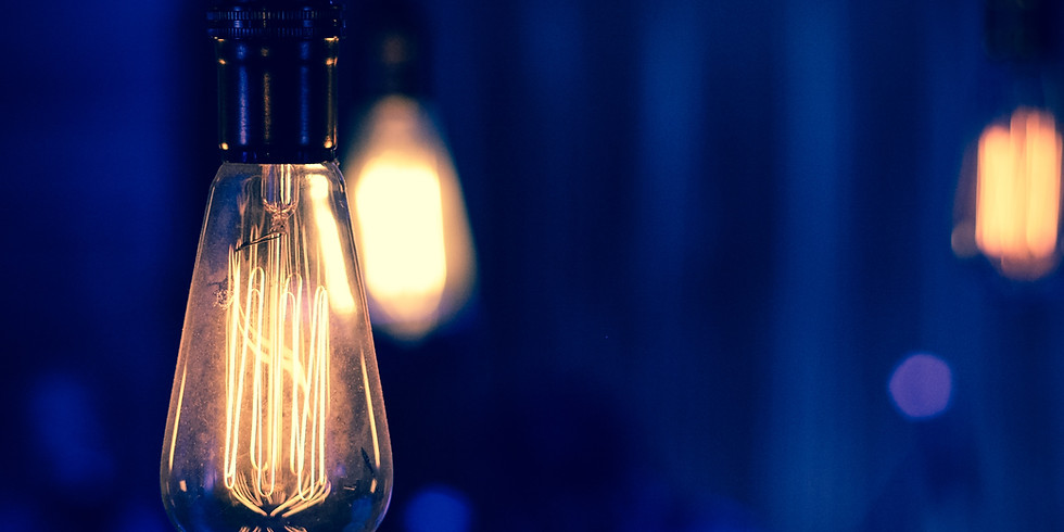 Developing Great Ideas for Startups