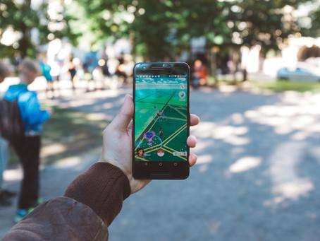 Wat is het verschil tussen Augmented Reality & Virtual Reality