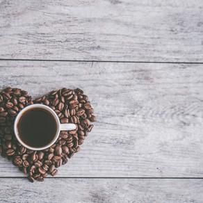 NIJIYA の新ブレンド誕生! そもそもブレンドコーヒーとは?