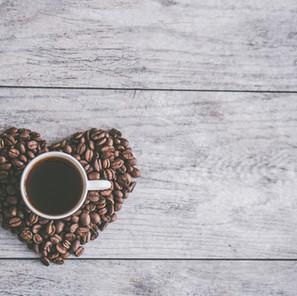 Myth Busting: Caffeine