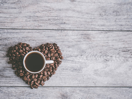 Coffee: Tips To Make A Toxin-Free Cup