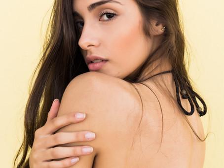 Let's talk CBD in skincare