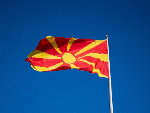 Bugarska blokira pregovore o članstvu u EU sa Sjevernom Makedonijom