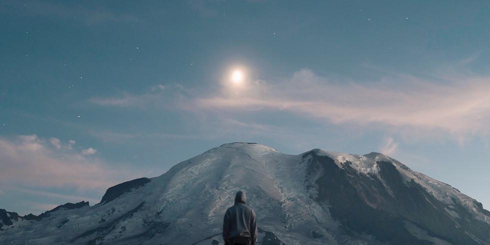 Méditation du Capricorne : Le Maître est en soi