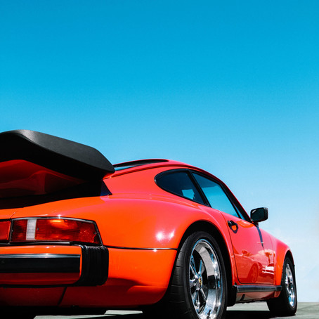 Tres tips que te ayudarán a ahorrar hasta $9,000 al comprar un vehículo