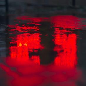 Red Spite