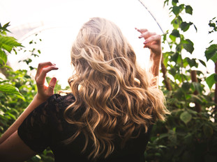 Grow Hair Fast: 10 HIGHLY RATED Products to Grow Hair Longer, Thicker and Faster