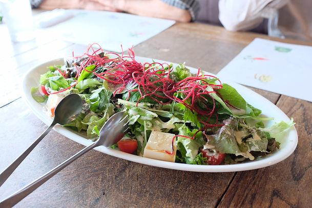 Takeaway Healthy Food Brighton