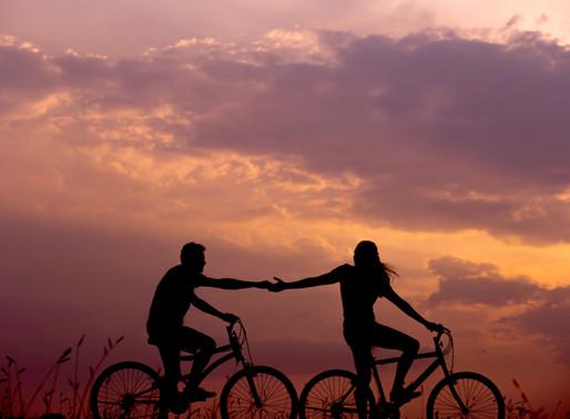 Your Relationship Maintenance Plan