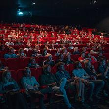 Film Festival For All