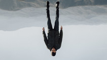 One Powerful Reason Your Life Might Feel Upside-Down