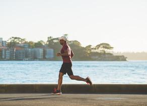 Strength Training for Runners: Build a Stronger Running Spring