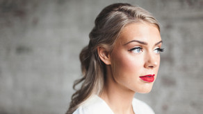 Why to Have Your Hair/Makeup Professionally Done