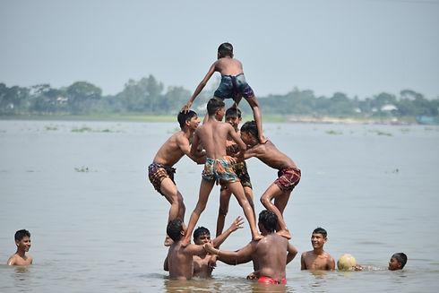 Image by Ashraful Haque Akash