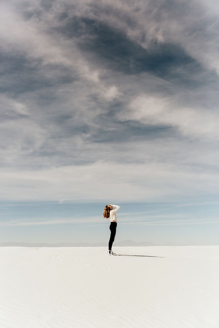 Image by averie woodard
