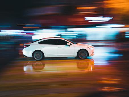 Freispruch bei Geschwindigkeitsmessungen durch Traffistar S 350 - Teil 2
