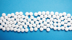 Comunicado 05 - Uso de N-acetilcisteína en pacientes con COVID-19