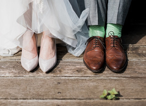 Just the Two of Us - Destination Wedding Getaway Promotion