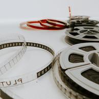 Movie/TV Image by Denise Jans