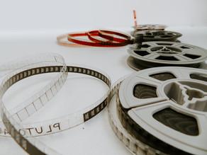 bestes gratis Videobearbeitungsprogramm - Davinici Resolve 16