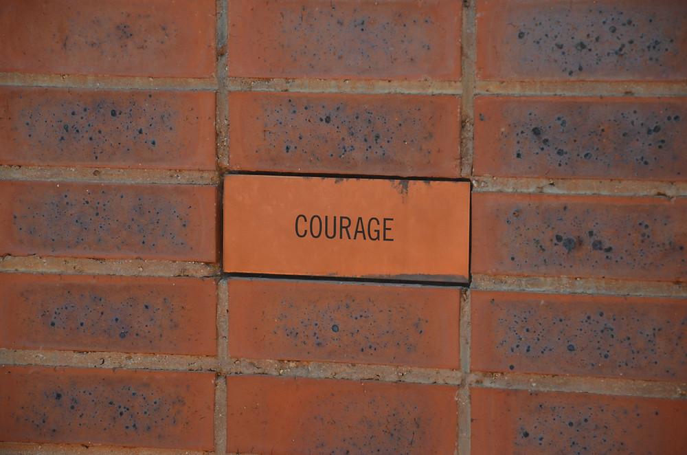 Inspiration Corner at Mustard Seed Sentinel