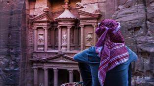 الذكاء الثقافي في زمن العولمة