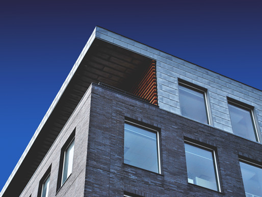 Vapor Intrusion: Closing the Gaps in Due Diligence