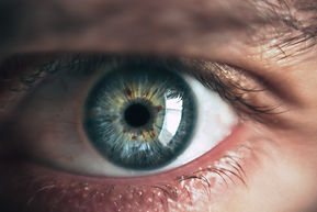 Integral Eye Movement Therapy IEMT near me