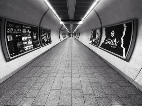 Ad and Marketing Agency Partnerships