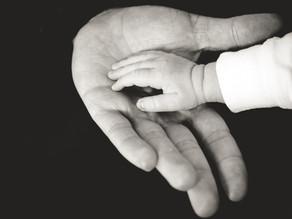 Parent Leadership Series: Faith and Mental Health
